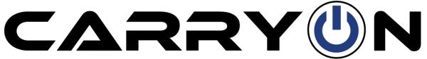 CarryOn Logo